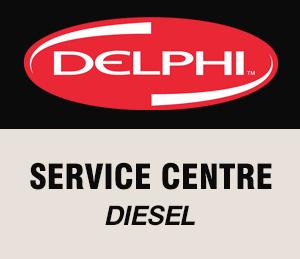 proynov diesel service